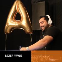 Sezer Yavuz