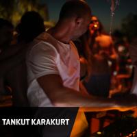 Tankut Karakurt