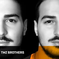 TMZ Brothers