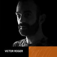 Victor Roger