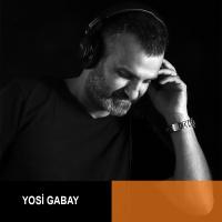 Yosi Gabay