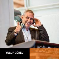 Yusuf Gürel