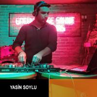 Yasin Soylu