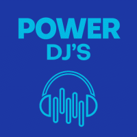 Power DJ'S