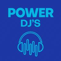 Power DJ'S