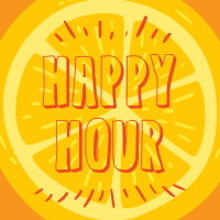 Mix Happy Hour