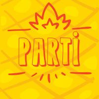 Türkçe Parti