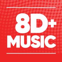 8D Music