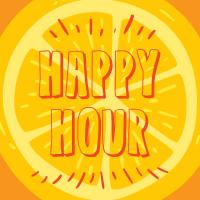 Mix Happy Hour