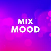 Mix Mood