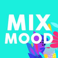 Mix (Türkçe/Yabancı)