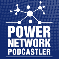 Power Podcast Network