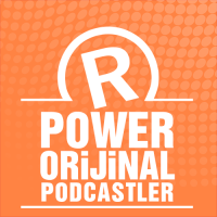 Power Original Podcasts