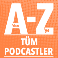 All Podcasts