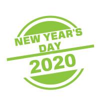 2020 Yılbaşı Günü Kayıtları