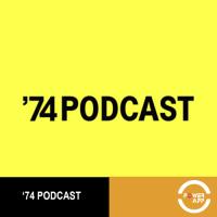 74PODCAST