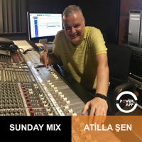 Sunday Mix