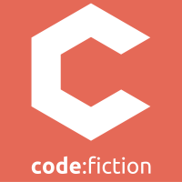 CodeFiction