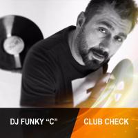Club Check