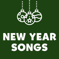New Year Songs