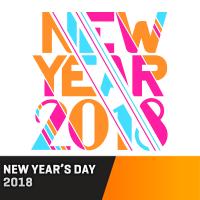 2018 Yılbaşı Günü Kayıtları