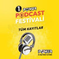 1.Power Podcast Festivali