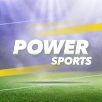 Power Sports