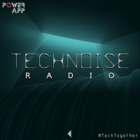 Technoise Radio