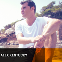Alex Kentucky