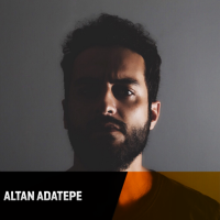 Altan Adatepe