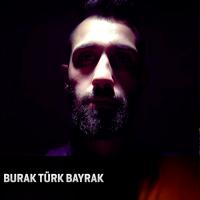 Burak Türk Bayrak