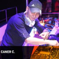 Caner C.