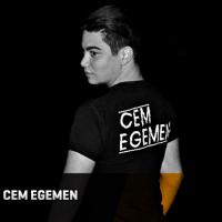 Cem Egemen