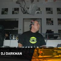 DJ Darkman
