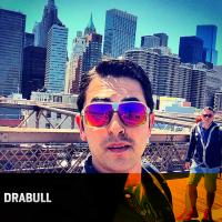 Drabull