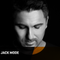 Jack Mode