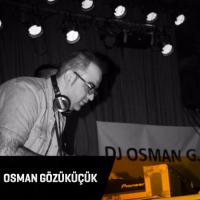 Osman Gözüküçük