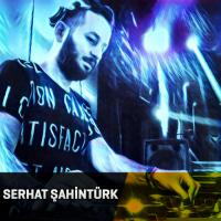 Serhat Şahintürk