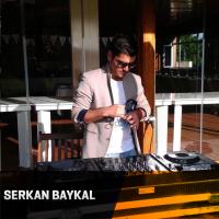 Serkan Baykal