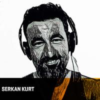 Serkan Kurt
