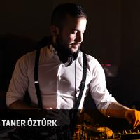 Taner Öztürk