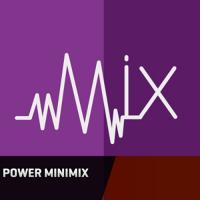 Power MiniMix