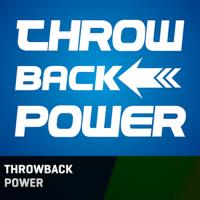 Throwback Power