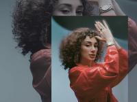 Mela Bedel yeni şarkısını 24 Haziran'da müzikseverlerle buluşturmayı planlıyor.