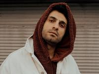 Ozbi merakla beklenen şarkısı ''Sana Sormam'ı yayınladı.