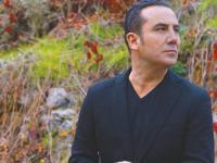 Ferhat Göçer maxi single'ını yayınladı.