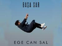 Ege Can Sal'ın yeni şarkısı