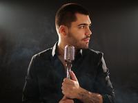 Emir Can İğrek'in Maxi Single Çalışması 'Akşamcı' Yayında!