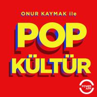 Pop Kültür