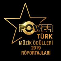 Müzik Ödülleri 2019 Ödül Röportajları